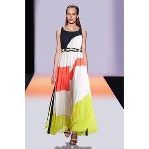 BCBG Max Azria The Kamille Dress